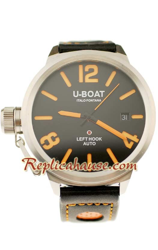 Discover a large selection of UBoat watches on Chrono24  the worldwide marketplace for luxury watches Compare all UBoat models Buy safely amp securely