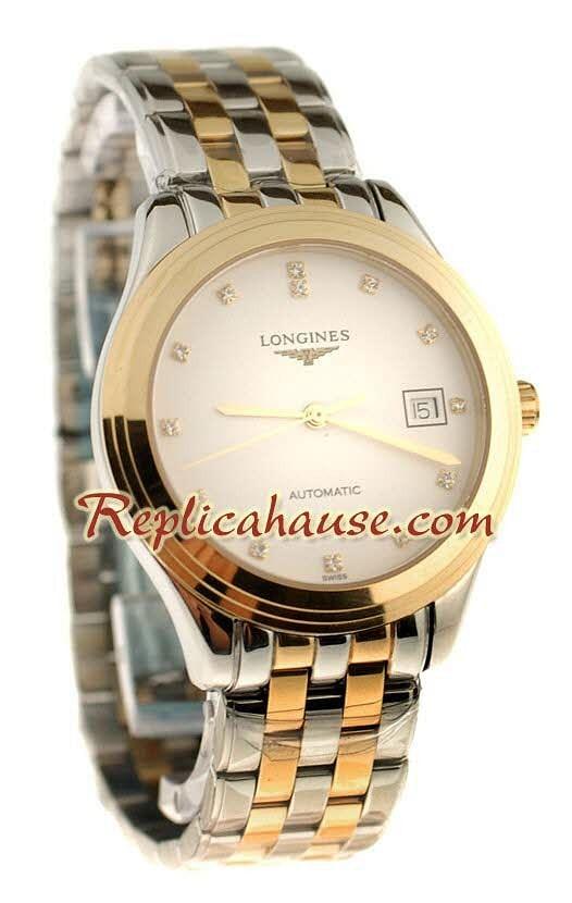 The Longines Master Collection Reloj Réplica