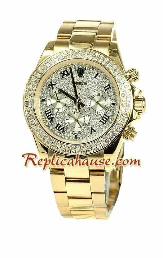 SkuRhsp3981 Daytonadial Edición Réplica Rolex Relojproduct Diamante E2HIWD9
