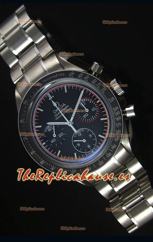 Omega Speedmaster Apollo 16 Moon Reloj Replica Suizo