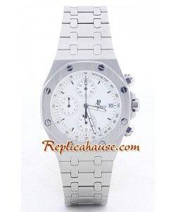Audemars Piguet Royal Oak Reloj Réplica