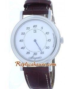 Breguet Reloj Réplica