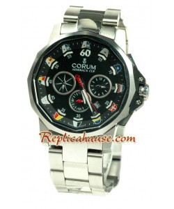 Corum Admiral Cup Challenge Reloj Réplica