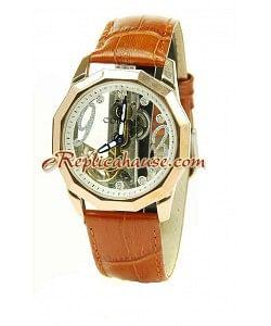 Corum Reloj Réplica