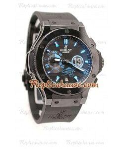 Hublot Big Bang Maradona Reloj Suizo de imitación - 44MM