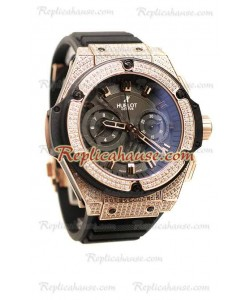 Hublot Big Bang King Power Reloj Suizo de imitación