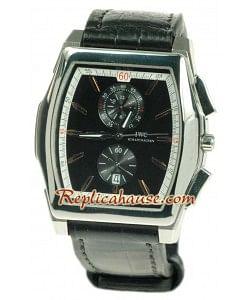 IWC Da Vinci Reloj Réplica