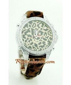 Jacob & Co Reloj Réplica