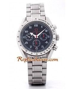 Omega Olympic Reloj Réplica