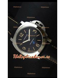 Panerai Luminor Base PAM00634 Edición Especial 15 Aniversario Reloj Edición Paneristi