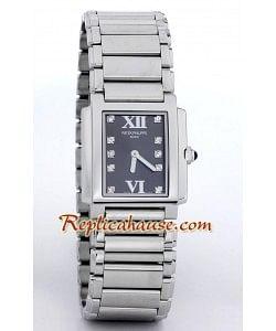 Patek Philippe 24 Dama Reloj Réplica