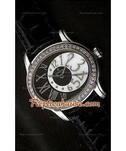 Audemars Piguet Millenary Anniversary Reloj para Señoras