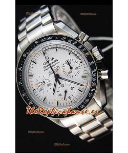 Omega Speedmaster Professional SNOOPY Reloj Réplica Suizo Edición Limitada