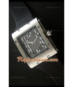 Richard Mille RM016 Titalyt Edition Reloj
