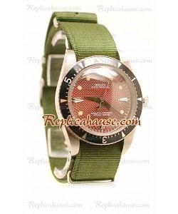 Rolex Réplica Milgauss Reloj Suizo de imitación 2011 Edición