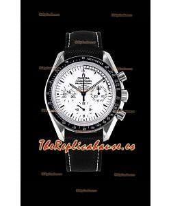 Omega Speedmaster Professional SNOOPY Limited Edition Reloj Suizo Acero 904L