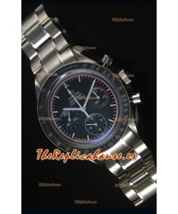 Omega Speedmaster Apollo 16 Moon Reloj Replica Suizo