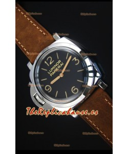 Panerai Luminor PAM557 Lefty Edition 47MM Reloj Replica Suiza