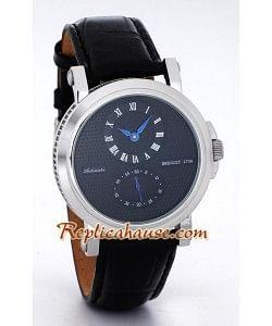 Breguet Classique GD Complication Reloj