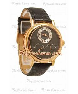 Breguet Classic Ref 3198 Reloj Réplica