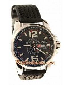 Chopard 1000 Miglia GT XL GMT Reloj Réplica