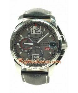Chopard Millie Miglia XL GT Reloj Suizo de imitación