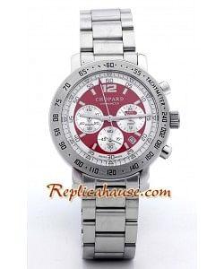 Chopard Mille Miglia Edición Reloj de imitación