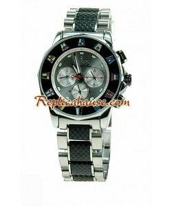 Corum Admirals Cup Regatta Reloj Réplica