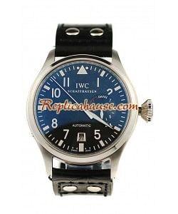 IWC Big Pilot&#39s Reloj Réplica