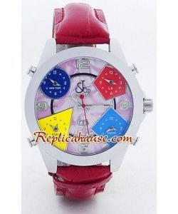 Jacob&Co Reloj Réplica