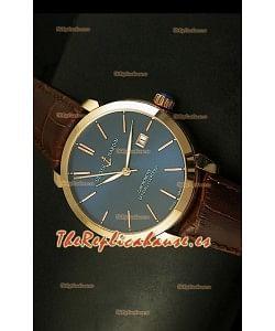 Ulysse Nardin Classico, Reloj Réplica Japonesa Automático