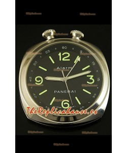 Panerai Travel PAM173 Reloj Despertador 52MM