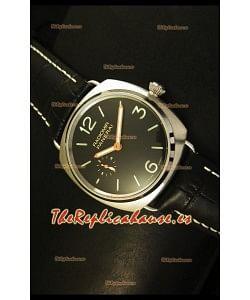 Panerai Radiomir Model PAM00338 Reloj Suizo en Acero Inoxidable - Edición Espejo 1:1