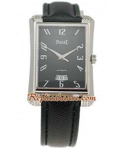 Piaget Automatique Reloj Suizo de imitación