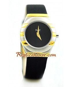 Piaget Polo Edición Reloj Suizo de imitación