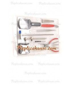 Set de herramientas de precisión para Relojes