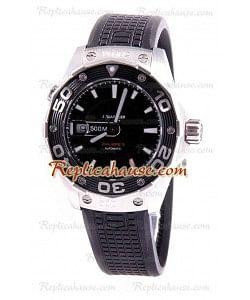 Tag Heuer Aquaracer Calibre 5 Reloj Suizo de imitación