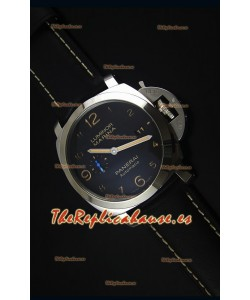 Panerai Luminor Marina PAM1359 1950 3 Days Reloj Replica Escala 1:1