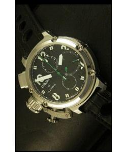 U-Boat Chimera Reloj Réplica Suizo Edición Limitada
