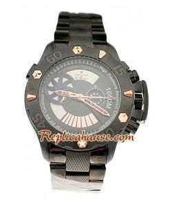 Zenith Defy Xtreme Reloj Réplica
